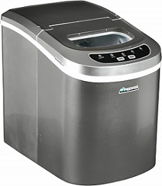 Avalon Bay AB-ICE26S Ice Maker