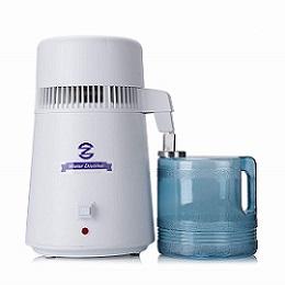 CO-Z 4 Liter Water Distiller
