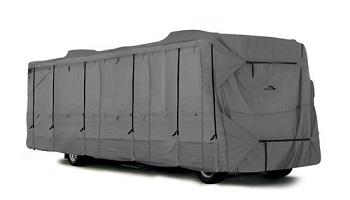 Camco 45734 36' ULTRAGuard Class A Cover