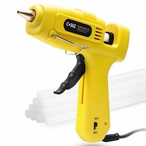 Cobiz Full-size Glue gun
