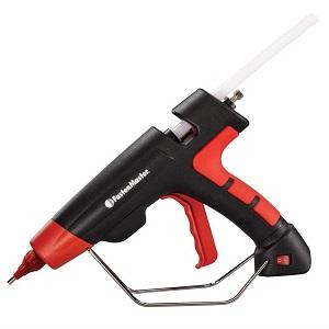 Pam HB220 Glue Gun