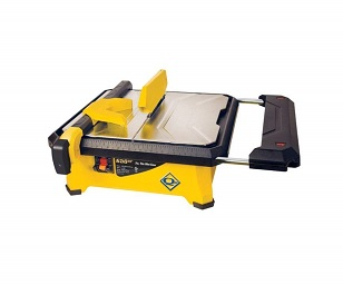 QEP 22650Q 650XT 3-4 HP 120-volt Tile Saw