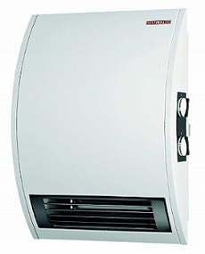 Stiebel Elton C 15E 120 Volt 1500 Watt all mounted Heater